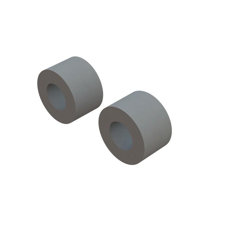 AR530065 Foam Tire Insrt Medium (2)