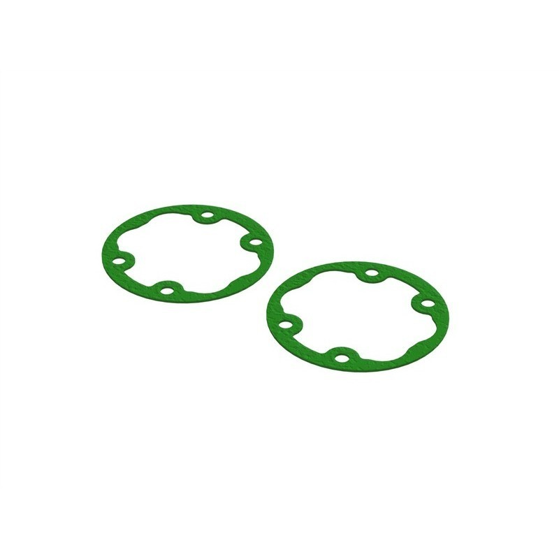 AR310875 Differential Gasket 4x4 BLX 775 (2)