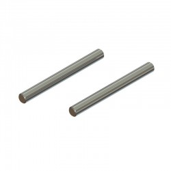 AR330468 Hinge Pin 3x31mm 4x4 (2)