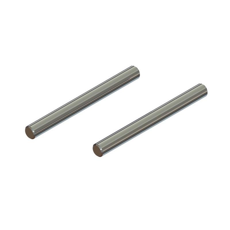AR330468 Hinge Pin 3x31mm 4x4 (2)