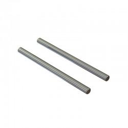 AR330524 Hinge Pin 3x48.5mm(2)