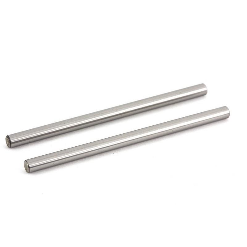 AR330381 Hinge Pin Lower 4x67.5mm (2)