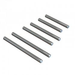AR330437 Hinge Pin Set