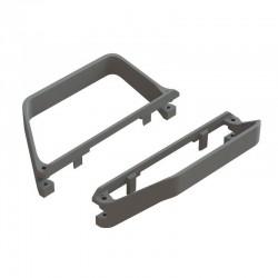 AR320406 SC Nerf Bars 4x4 SENTON MEGA (2)