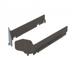 AR320463 Mt Side Guard Set