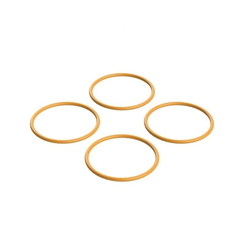 AR716010 O-Ring 19x1mm (4)