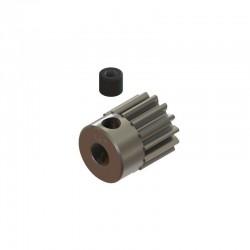 AR310381 Pinion Gear 14T 48DP MEGA 4x4