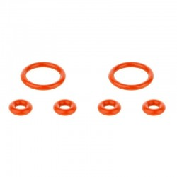 AR330022 O-Ring Set (6)
