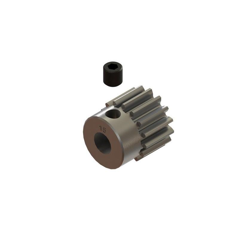 AR310424 Pinion Gear 15T 0.8mod 4x4