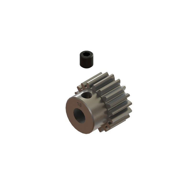 AR310758 Pinion Gear 18T 0.8mod 4x4