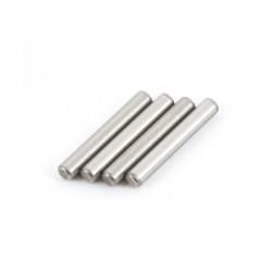AR713009 Pin 2.5x16.8mm (4)