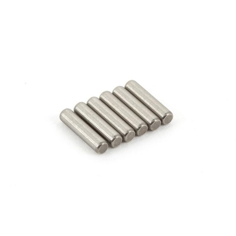 AR310440 Pin 2.25x9.8mm (6)