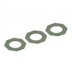 AR310790 Slipper Pad (3) 4x4