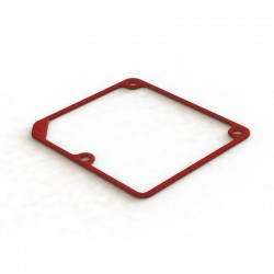 AR320423 Radio Box Seal 6S