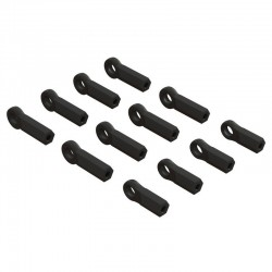 AR330470 Rod End Set 4x4