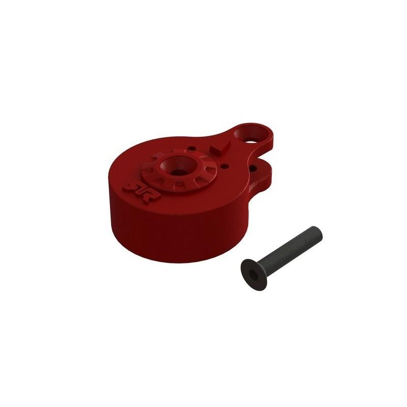 AR340151 Servo Saver Set 25T