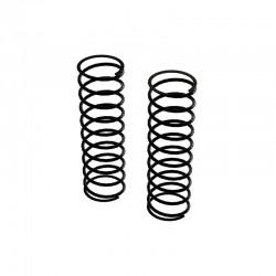 AR330460 Rear Shock Spring 4x4 (2)