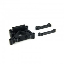 AR330168 Suspension Mount Set Front
