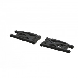 AR330192 Suspension Arms M Rear Typhon (1 Pair)