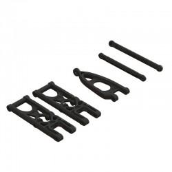 AR330431 Suspension Arm Set