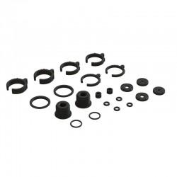 AR330531 Shk Parts/o-ring (2)