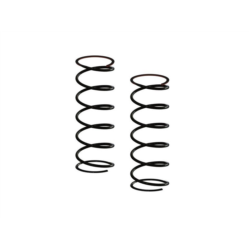 AR330538 Front Shock Spring (2)