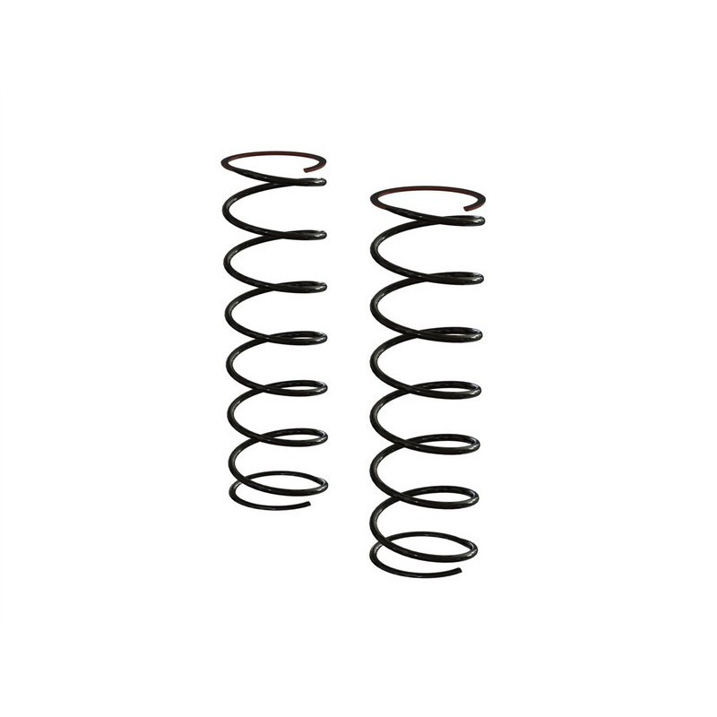 AR330539 Rear Shock Spring (2)