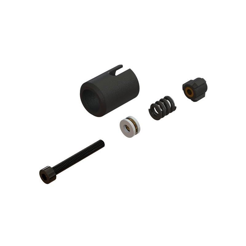 AR310882 Slipper Clutch Maintenance Set