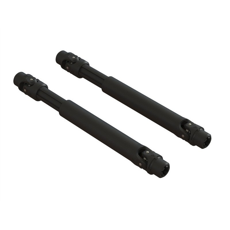 AR310887 Slider Fr Driveshaft