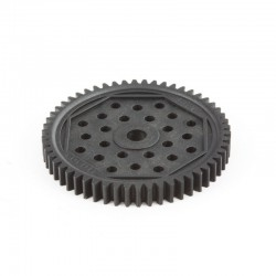 AR310404 HD Spur Gear 32P 54T