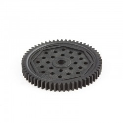 AR310405 HD Spur Gear 32P 57T
