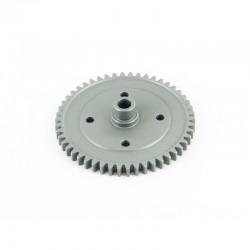 AR310429 Spur Gear 50T