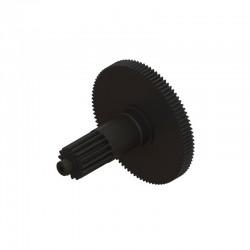 AR310764 Spur Gear 93T 48DP