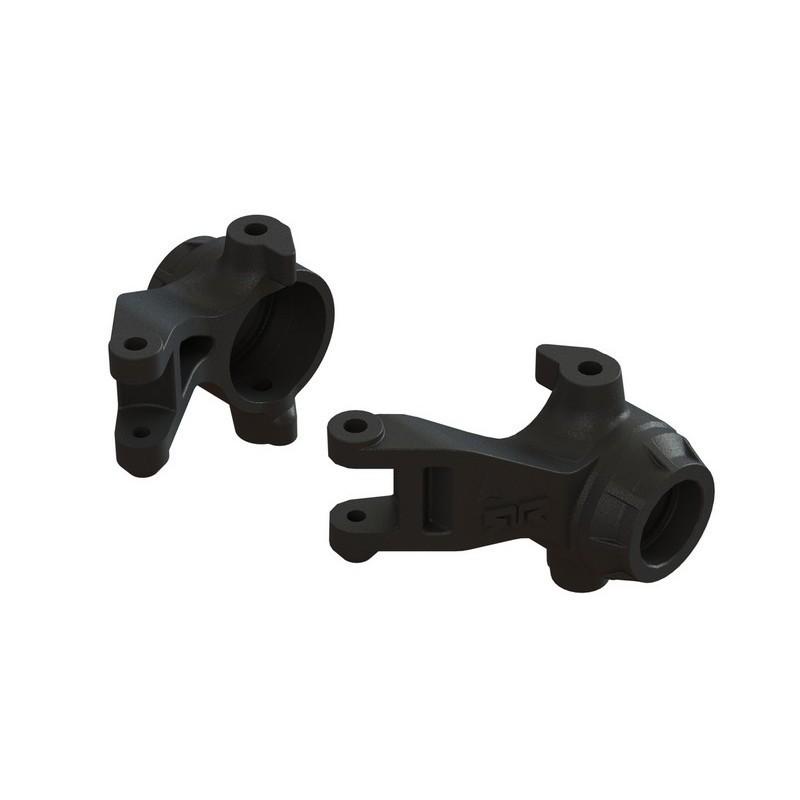 AR330469 Steering Block (2) 4x4