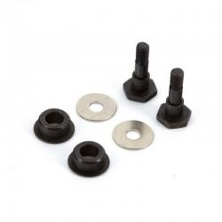 AR340062 Steering Step Screw 3x14mm (2)