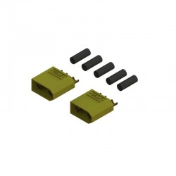 AR390200 Male AMASS XT90 Nero (2)