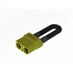AR390204 Loop Connector XT90 Female