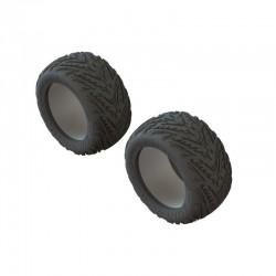 AR520048 Minokawa Lp Tire (2)