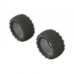 AR520049 Backflip Lp Tire (2)