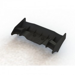 AR480011 Rear Wing Talion Typhon