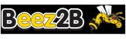 BEEZTOB